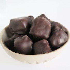 ÇikolataKaplı