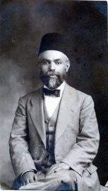 09 Sekerci Cemil Bey