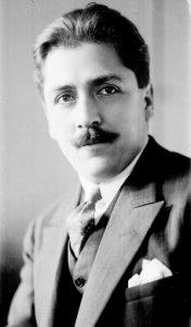 2. Kuşak Mehmet Ali Bey
