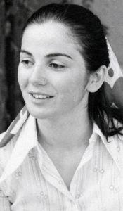 3. Kuşak Fatma Cemiloğlu
