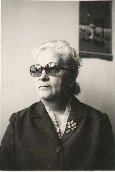 46 Saliha Makbule Hanim