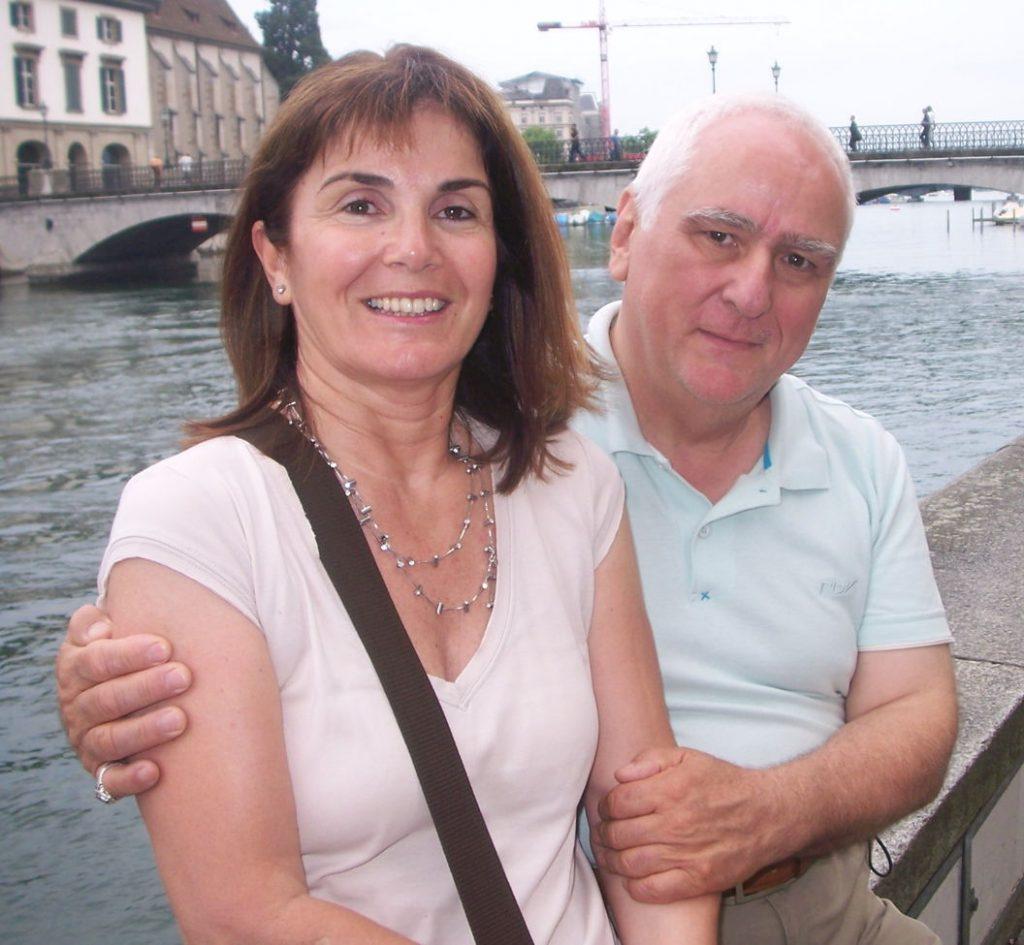 61 Fatma ve Nurettin Satvet Cemiloglu